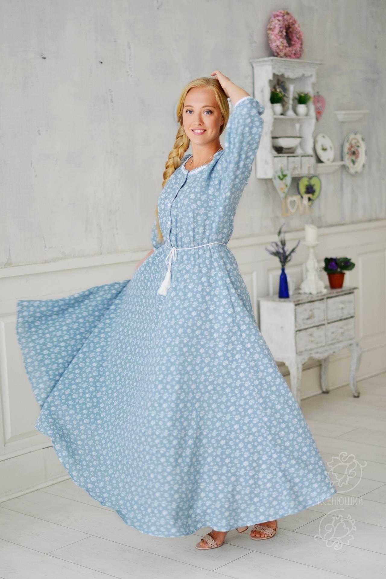 6a603347550 Интернет магазин платья и женской одежды от Ирен Ванидовская - Ксенюшка