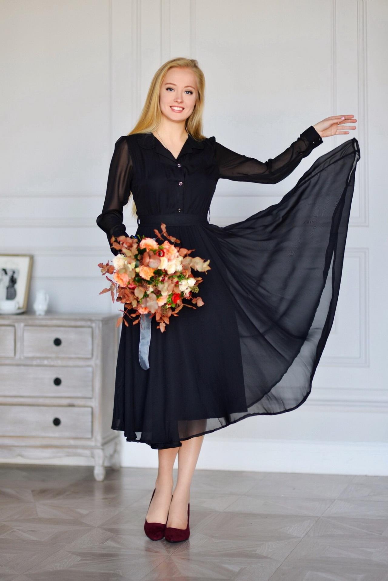 Главная   Интернет магазин женской одежды «Ксенюшка» 7a2d2c358d4